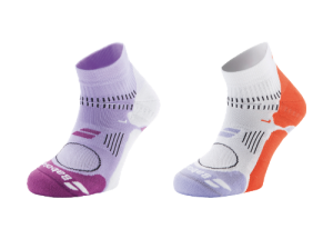 babolat_calcetines_pro360woman