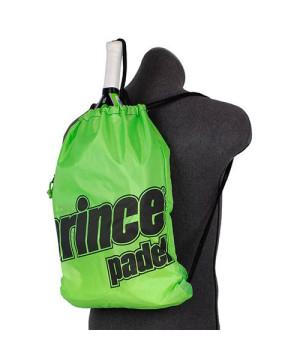saco-prince-nylon-verde-2