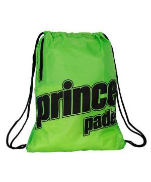 saco-prince-nylon-verde