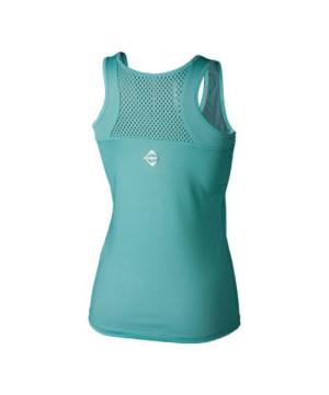 enebe-camiseta-milo-azul-2