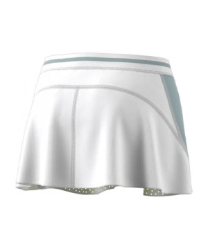 adidas-falda-ASMC-Q1-2