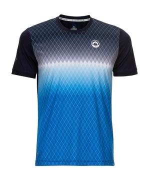 jhayber-camiseta-cushion-blue