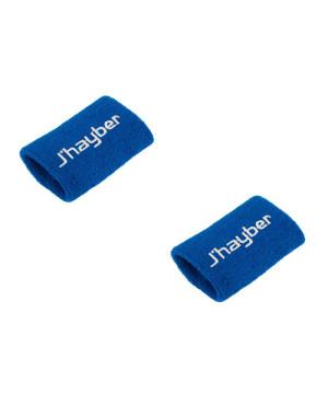 jhayber-munequera-mate-azul