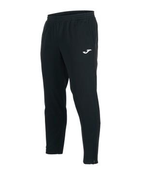 joma-pantalon-elba-negro