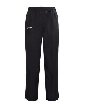joma-pantalon-micro-peach-negro