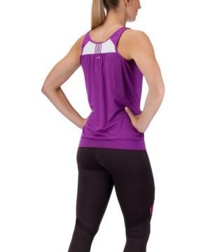 kswiss-camiseta-sideline-purple-2