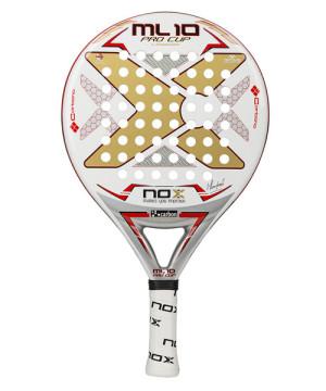 nox-ML-10-pro-cup
