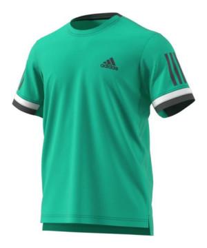 adidas-camiseta-club-3str