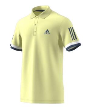 adidas-polo-club-3str-sefrye
