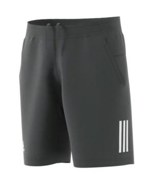 adidas-short-club-boonix