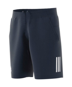 adidas-short-club-conavy