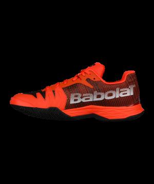 babolat-jet-mach-II-clay(2)
