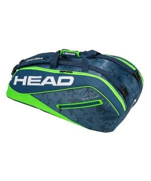 head-tour-team-9R-supercombi-NVGE