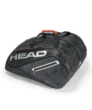 head-tour-team-padel-monstercombi-black
