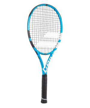 babolat-pure-drive-team