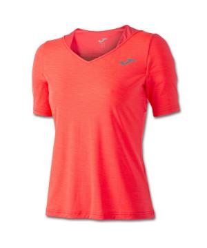 joma-camiseta-bella-coralI