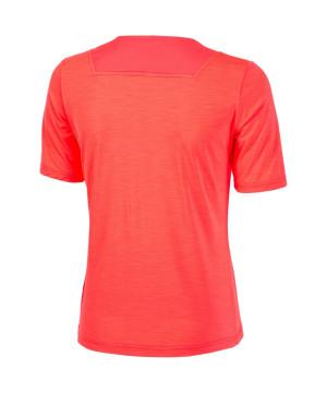 joma-camiseta-bella-coralII