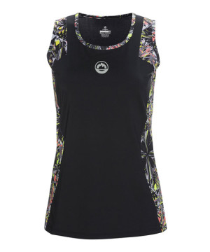 jhayber-camiseta-DS3188-black