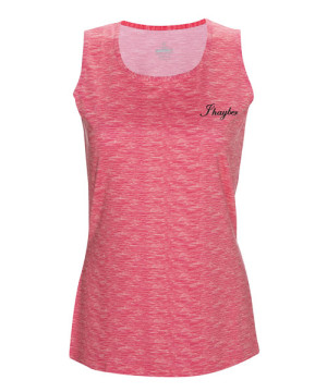 jhayber-camiseta-DS3189-pink