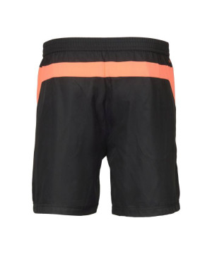 kswiss-short-game-phantom-2