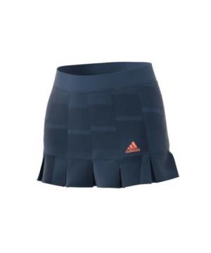 adidas-falda-rgnobind-rolan