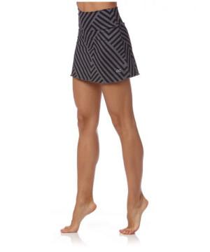 falda-ditchil-idol-saia