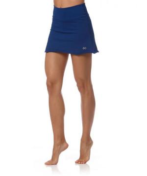 falda-ditchil-jewel-saia