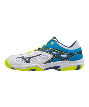 mizuno-break-shot-AC