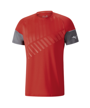 mizuno-camiseta-shadow-tee