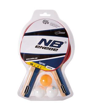 tenis-mesa-enebe-sprint