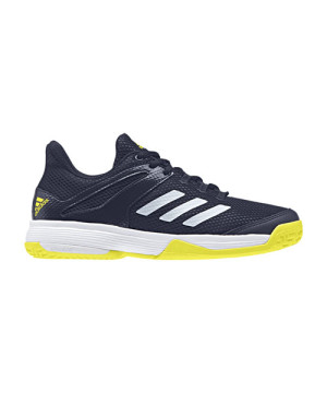adidas-adizero-club-k-black