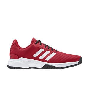 adidas-barricade-court-3-scarlet