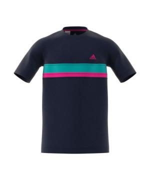 adidas-camiseta-B-club-legend-ink