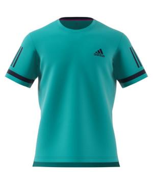 adidas-camiseta-club-3STR-aqua