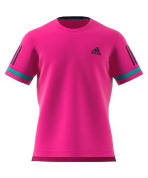 adidas-camiseta-club-3STR-pink