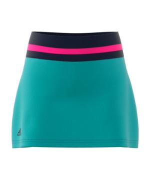 adidas-falda-G-club-aqua