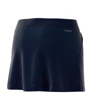adidas-falda-seasonal-legend-ink(2)