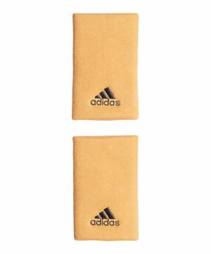 adidas-wristband-L-orange
