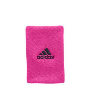 adidas-wristband-L-pink