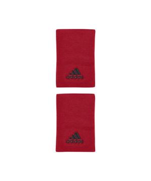 adidas-wristband-tennis-L-scarle