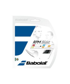 babolat-rpm-blast