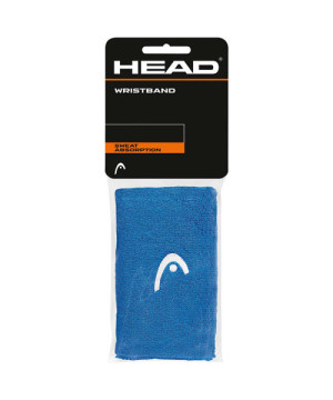 head-wristband-blue