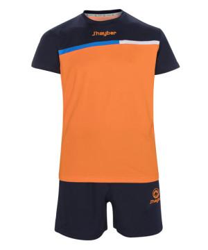 jhayber-conjunto-DA23003-orange