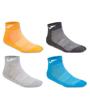 joma-ankle-sock-mix