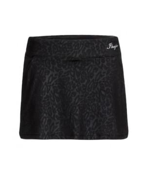Jhayber-falda-panther-black