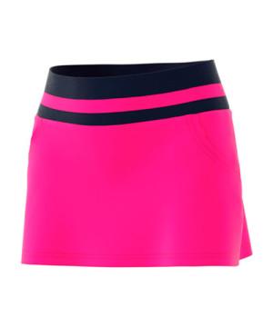 adidas-falda-club-shock-pink