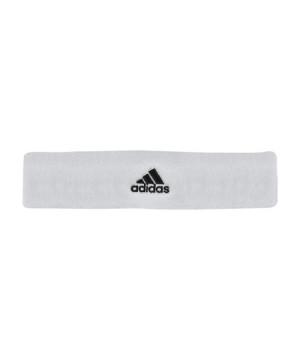 adidas-headband-tennis-white