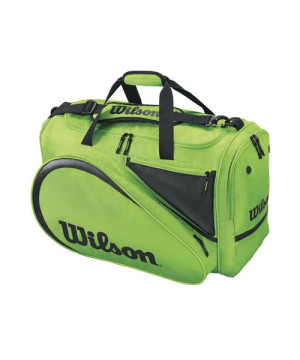 bolsa-wilson-all-gear-bag