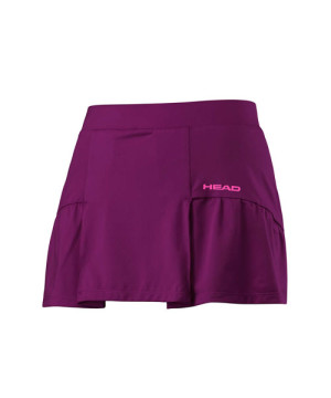 head-falda-club-basic-G-purple