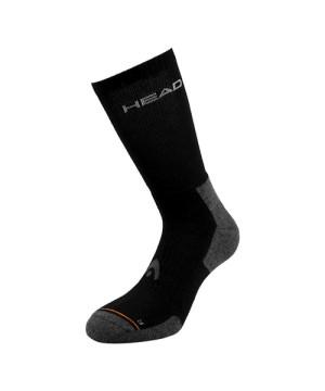 head-socks-tennis-crew-athletes-black